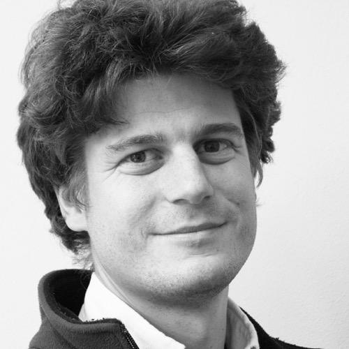 Florian Diekert
