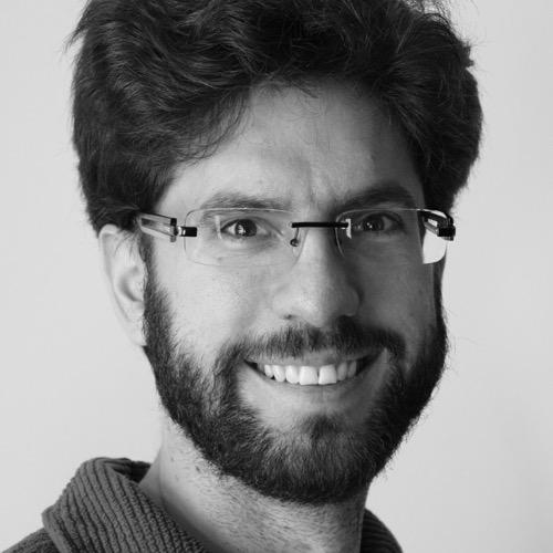 Peter Dürsch