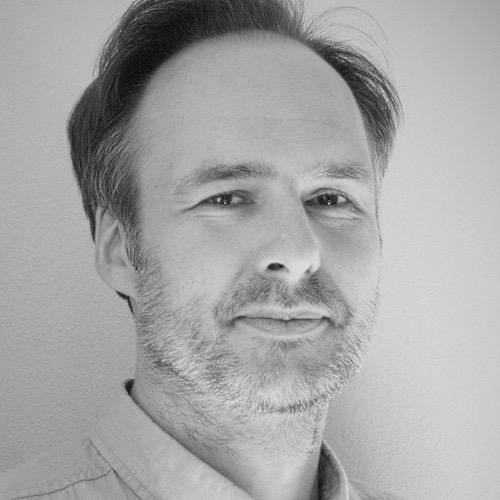 Dietmar Fehr