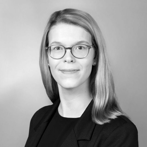 Sara Elisa Kettner