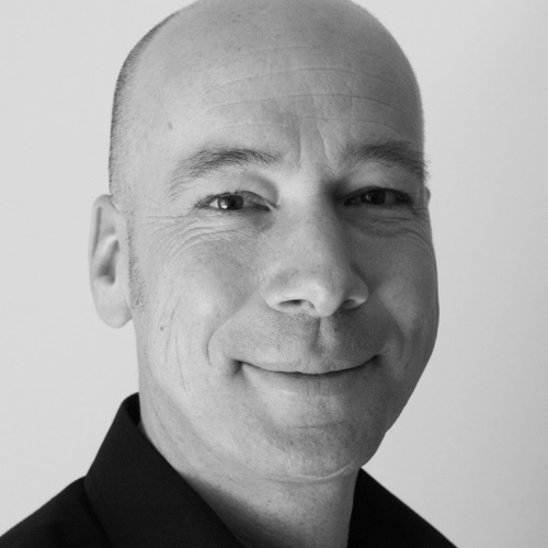Jörg Oechssler