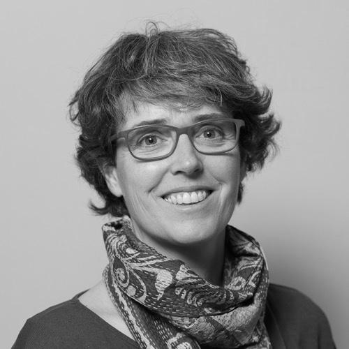 Christiane Schwieren