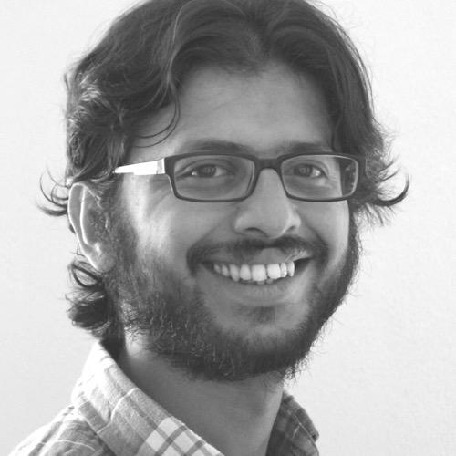Arjun Sengupta