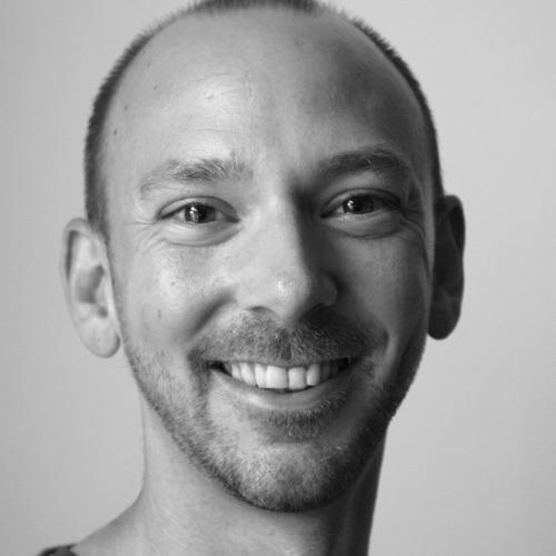 Christoph Vanberg