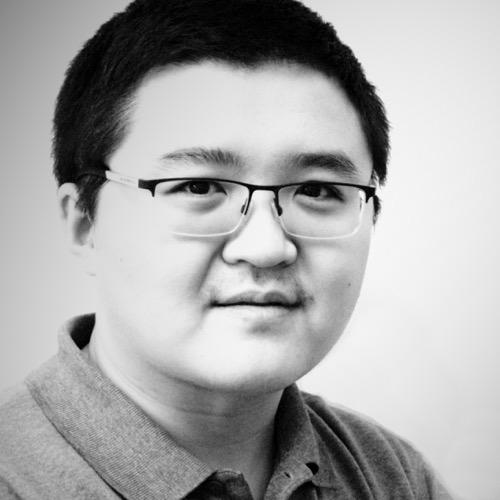 Yilong Xu