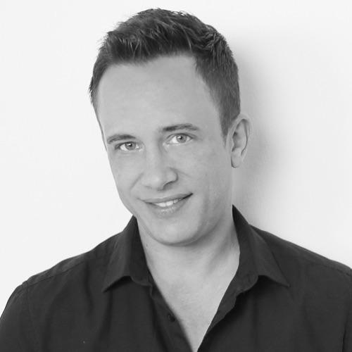 Florian Kauffeldt