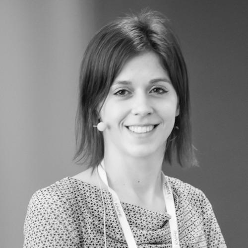 Isabel Marcin