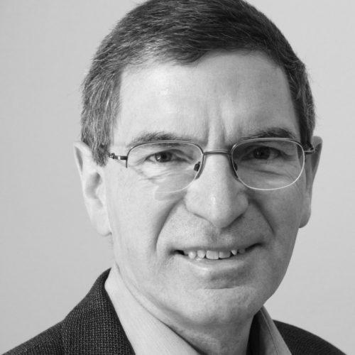 Jürgen Eichberger