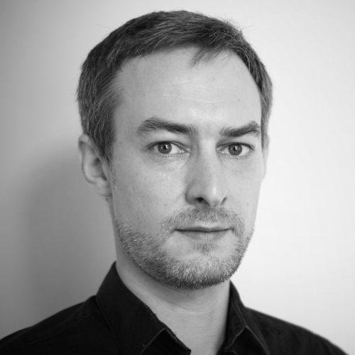 Marco Lambrecht